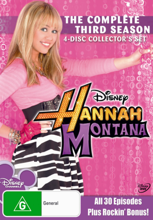 watch hannah montana season 3 online watch full hannah