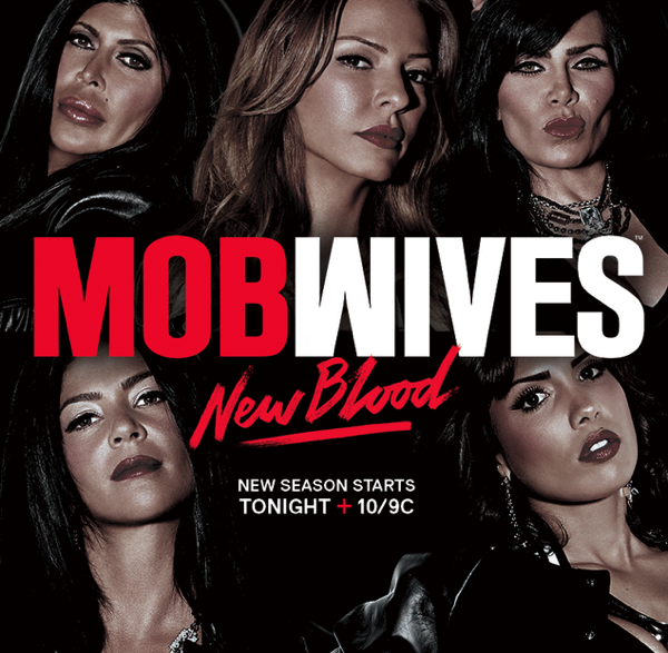 Watch Mob Wives Season 1 Episode 4 - fmovies.download