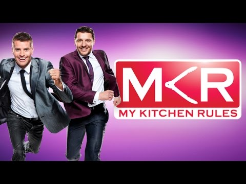 watch my kitchen rules: season 3 online | watch full my kitchen