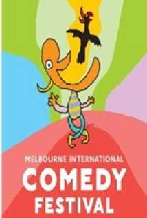 Sex is comedy watch online in Melbourne