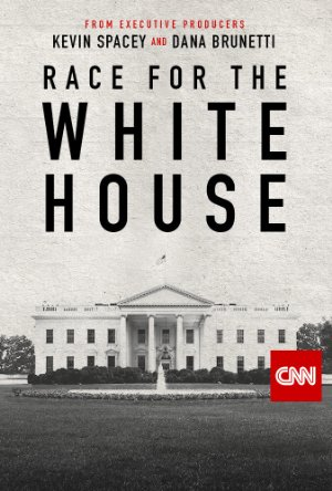 Movies: Race For The White House: Season 1 Director: N/A Cast: Frank Longo,  Rich Piatkowski Production Co: Genres: Documentary, Drama Runtime: N/A  Country: ...