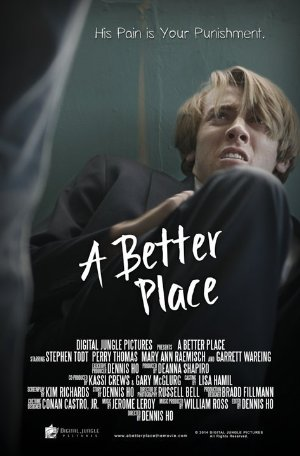 A Better Place