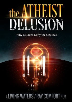 watch the atheist delusion online watch full the atheist