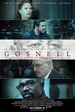 Gosnell: The Trial Of America