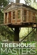 Watch Treehouse Masters Season 1 Online Watch Full Treehouse