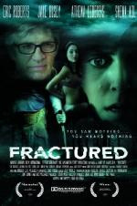 Fractured (2015)