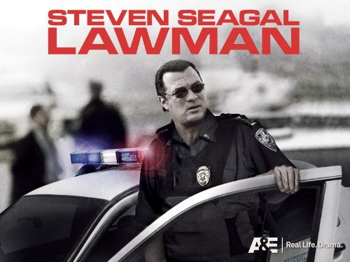 steven seagal movies free online
