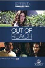 Out Of Reach (2013)